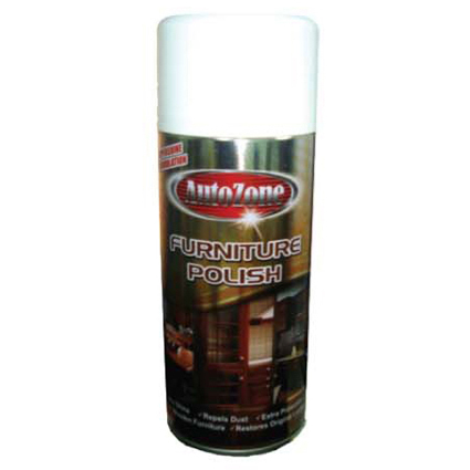 Superior Janitorial Supplies Sdn Bhd Cleaning